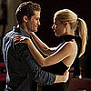 Gwyneth Paltrow and Matthew Morrison Duet &quot;Somewhere Over the Rainbow&quot; 2011-04-11 08:47:07