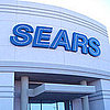 Sears to Add Cosmetics Counters in 100 of Its Stores