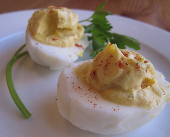 10 Delicious Dishes Perfect For Easter