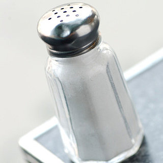 How to Cut Sodium From Your Diet