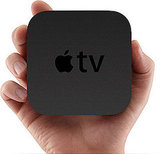 Apple TV ($100)