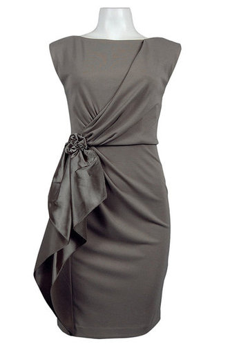 Great Deals-Ladies Clothing & Accessories