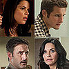 Who Will Be the Killer in Scream 4?