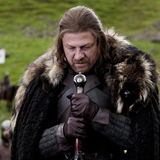 Game of Thrones Premieres Sunday April 17 on HBO