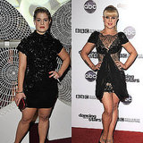 Celebs Who Danced the Weight Off on Dancing With the Stars