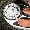 Losing Weight Will Improve Your Memory