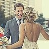 Wedding Dress Etiquette Advice