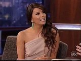 Eva Longoria's Cookbook Gets Celebrity Chef Endorsements