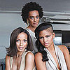 Carol's Daughter Launches Campaign With Solange Knowles, Cassie, and Selita Ebanks
