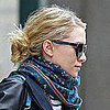 Ashley Olsen Pictures in Chanel