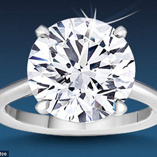 Are Costco Engagement Rings Good?