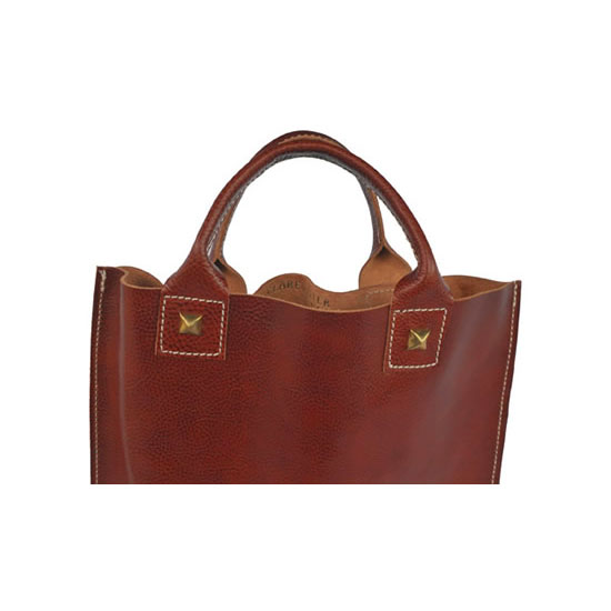 Fab Clare Vivier Tech Totes Are Perfect For Work, Play