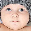 Facts About Baby&#039;s Eyes