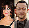 The Dark Knight Rises Casting News For Marion Cotillard and Joseph Gordon-Levitt