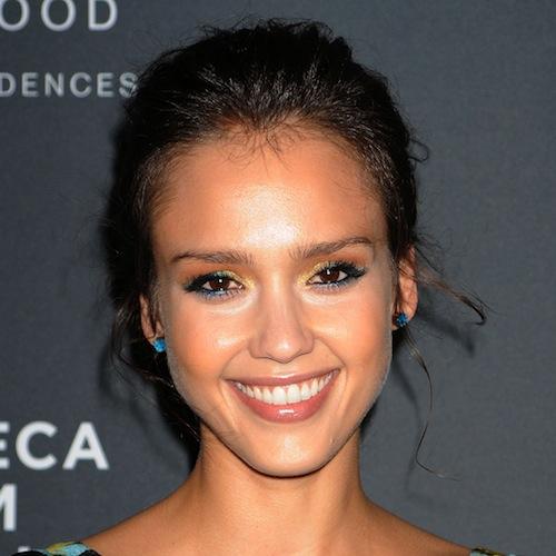 Tribeca Film Festival Program Celebration, 2010