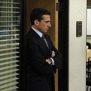 "The Office Recap, ""Michael's Last Dundies"""