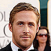Ryan Gosling, Sean Penn, and Josh Brolin Cast in Gangster Squad