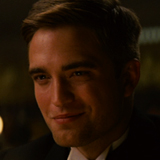 Water For Elephants Video Review