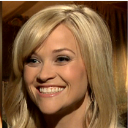 I'm a Huge Fan Reese Witherspoon: The Big Interview on Robert, Love, and Life Lessons!