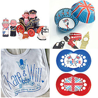Royal Wedding Kids' Toys