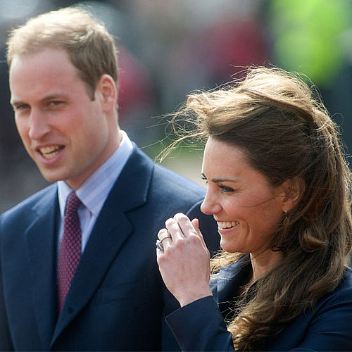Royal Wedding Beauty Rumour Quiz: Answers to Will Kate Do Her Own Makeup and More