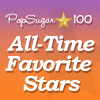 All-Time Favorite Stars