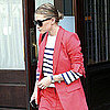 Pictures of Ashley Olsen in NYC 2011-04-27 11:30:22