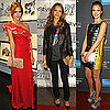 Jessica Alba Style 2011-04-28 08:05:40