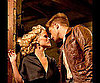 1930s Hair, Makeup and Beauty Looks From Water For Elephants Starring Reese Witherspoon