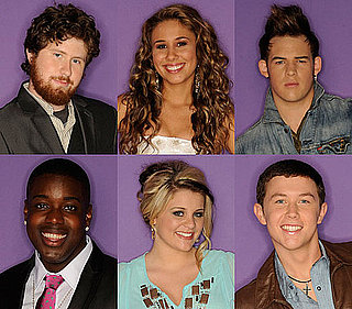 Who Will Win American Idol