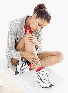 How to Prevent and Treat Exercise-Related Cramps