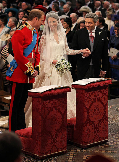 Prince William and Kate Middleton Wedding Pictures Previous 1 46 Next