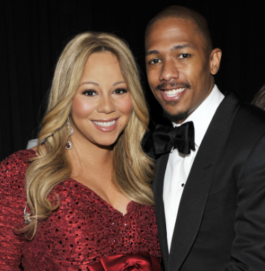 Mariah Carey Gives Birth to Twins on Her and Nick Cannon's Wedding Anniversary