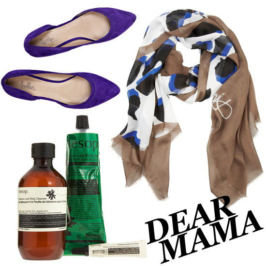 10 Mother's Day Gifts For That Special Woman in Your Life