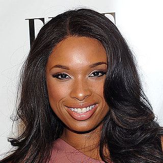 Jennifer Hudson's Makeup at Mary J. Blige's Honors Concert