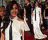 Freida Pinto in Chanel at the 2011 Met Gala 2011-05-02 17:42:12