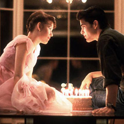 an analysis of sixteen candles Analysis of top websites if you are looking for the most effective tool for website analysis title: sixteen candles prom 2010 prom dresses.