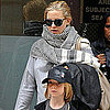 Pictures of Kate Hudson With Ryder