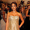Pictures of Pregnant Jessica Alba at Met Gala 2011-05-02 17:46:03