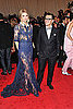 The 2011 Costume Institute Gala Is Here