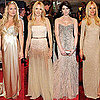 Pictures of Met Gala Red Carpet