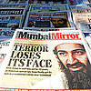 Osama bin Laden Faked Leak Photos Cause Cyberattacks
