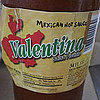Favorite Types of Mexican Hot Sauce