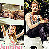 Jennifer Lawrence For Asos Magazine 2011-05-06 03:40:57