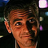 Video: George Clooney&#039;s Charming Moments