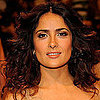 Nuance by Salma Hayek Launching in CVS in August 2011