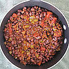 Black Beans Recipe
