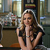 "Chuck Recap, ""Chuck vs. the Last Details"""