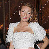 Pictures of Blake Lively at Chanel Dinner
