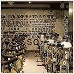 Best Workouts and Gym Classes in New York City